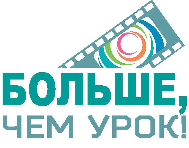 academy.mosmetod.ru