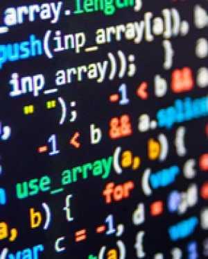 Языки программирования, особенности и разновидности