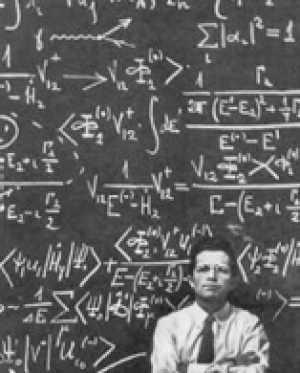 Теория пределов. Арифметические операции над последовательностями, имеющими конечный предел