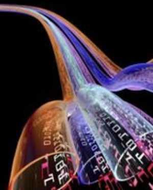 Ионизирующие излучения и нанотехнологии