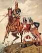 Русско-японская война 1904 - 1905 гг.