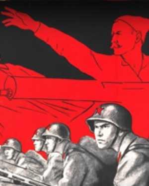 Сталинградская битва 1942-1943 гг.