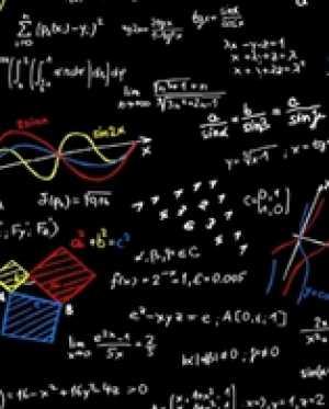 Теория пределов. Бесконечно малые и большие последовательности и арифметические операции над ними
