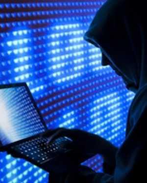 Преступность в интернете
