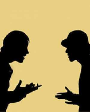 В.В. Набоков и Ф.М. Достоевский: диалог или полемика?