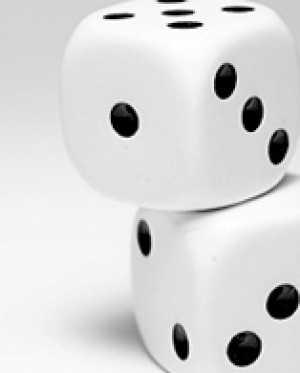 Классическая модель вероятности